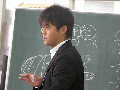 20111013_生文_11
