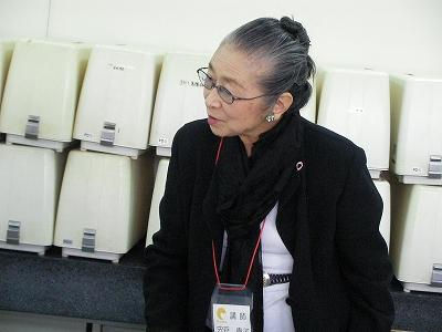 20111013_生文_12