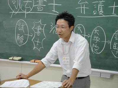 20111013_生文_15