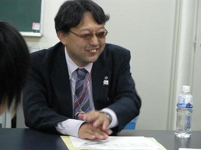 20111013_生文_16