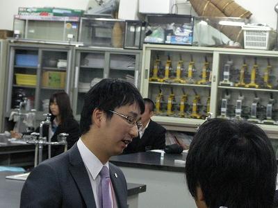 20111013_生文_18