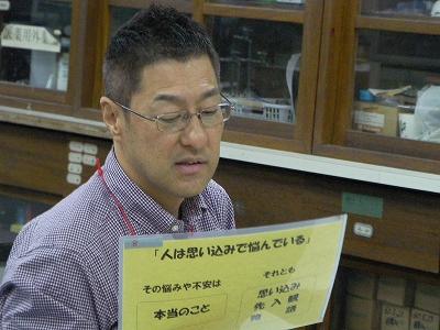 20111013_生文_19