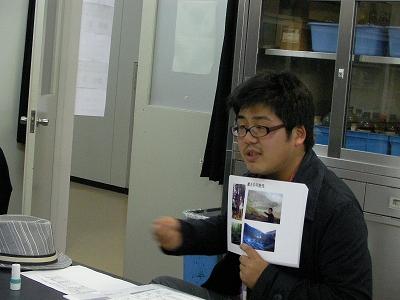 20111013_生文_20