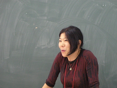20111013_生文_21