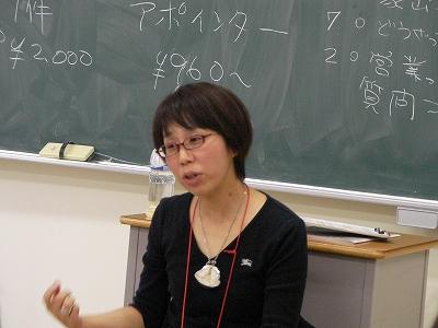 20111013_生文_22