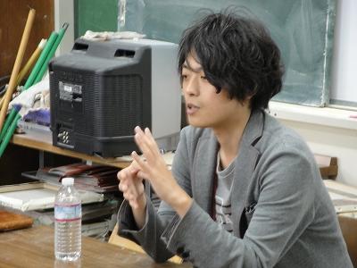 20111013_生文_23