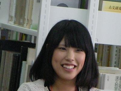 20111013_生文_25