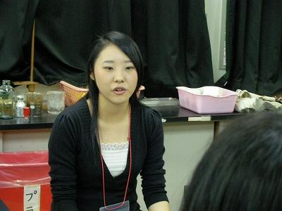 20111013_生文_28