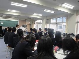 20111208_多賀城_31