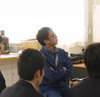 喜多様 (2)