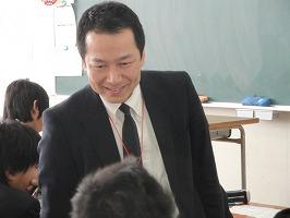20111205_水産_10