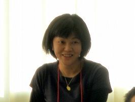 20111205_水産_4