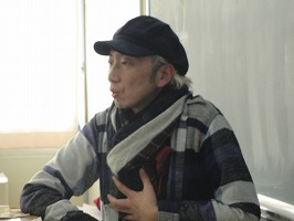 20111205_水産_11
