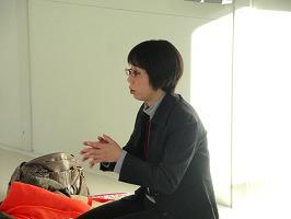 20111205_水産_6