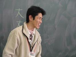 20111205_水産_2