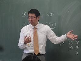 20111208_多賀城_2