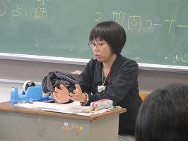 20111208_多賀城_3