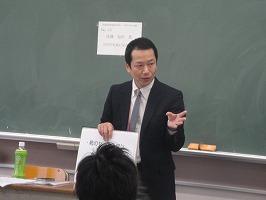 20111208_多賀城_6