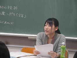 20111208_多賀城_9