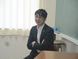 20111208_多賀城_10