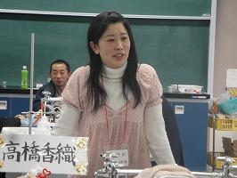 20111208_多賀城_12