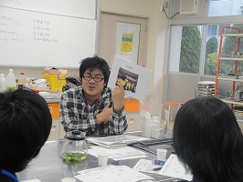 20111208_多賀城_14