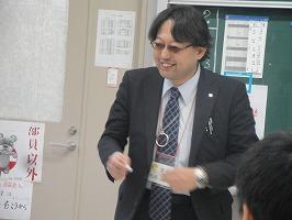 20111208_多賀城_16