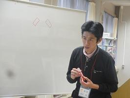 20111208_多賀城_21