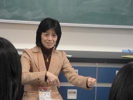 20111208_多賀城_22