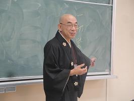 20111208_多賀城_25