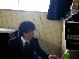 20111208_多賀城_27