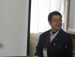 20111208_多賀城_28