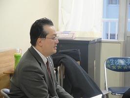 20111208_多賀城_29