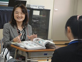 20111208_多賀城_30