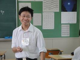 20111216_東松島_02