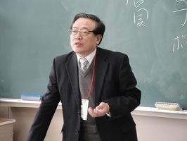 20111216_東松島_06