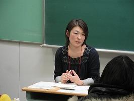20111216_東松島_11