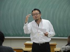 20111216_東松島_14