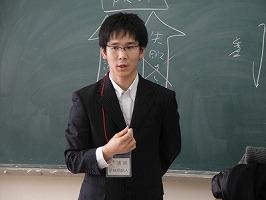 20111222_岩出山_04