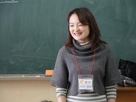 20111222_岩出山_05