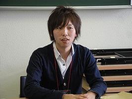 20111222_岩出山_07