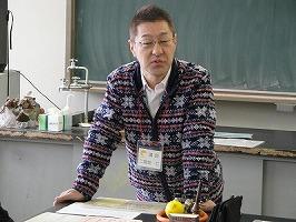 20111222_岩出山_08