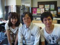 鈴木俊博さん写真1