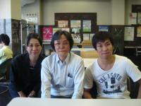 鈴木俊博さん写真2