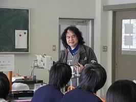 20111222_岩出山_11