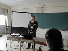 20120112_涌谷02