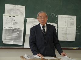20120112_涌谷09