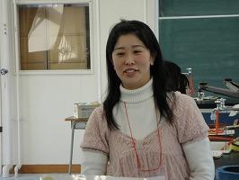 20120112_涌谷11