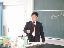 20120112_涌谷13