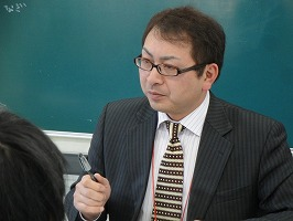 20120112_涌谷14